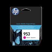 Tinteiro HP 953 Magenta Original (F6U13AE)   - ONBIT