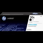 Toner HP LaserJet Original 30X Preto (CF230X)