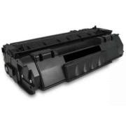 Toner Canon Compatível 715H (49a)
