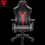 Cadeira Fantech Gaming GC188 Black
