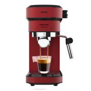 Máquina de Café Cecotec Cafelizzia 790 Shiny