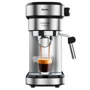 Máquina de Café Cecotec Cafelizzia 790 Steel