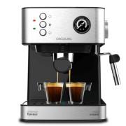 Máquina de Café Cecotec Express Power Espresso 20 Profissional