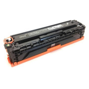 Toner 131A HP Compativel Preto (CF210A)   - ONBIT