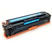 Toner 131A HP Compativel Azul (CF211A)