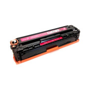 Toner 131A HP Compativel Magenta (CF213A)   - ONBIT