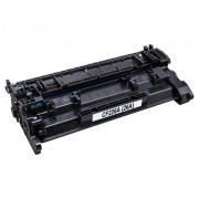 Toner HP 26A Compatível (CF226A)