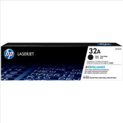 Tambor HP 32A Original LaserJet Imaging Drum (CF232A)