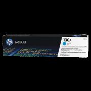 Toner HP LaserJet Original 130A Azul CF351A
