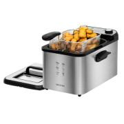 Fritadeira Cecotec CleanFry Infinity 4000