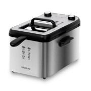 Fritadeira Cecotec CleanFry Infinity 4000 Full Inox