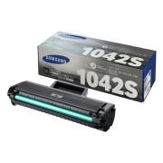 Toner Samsung Original MLT-D1042S Preto (MLT-D1042S/ELS)