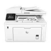 Impressora HP Laserjet Pro MFP M227 FDW