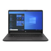 "Portátil HP 240 G8 14"" HD i3-1005G1 4GB 128GB SSD Windows 10 Pro"