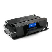 Toner Samsung Compatível MLT-D203E