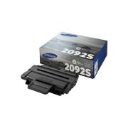 Toner Samsung Original MLT-D209S Preto (MLT-D2092S/ELS)