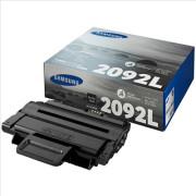 Toner Samsung Original 2092L MLT-D2092L Preto