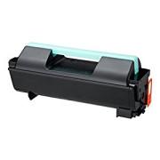 Toner Samsung Compatível MLT-D309L / ML-5510 / ML-6510