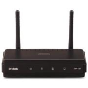Range Extender D-Link Wireless N 300 DAP-1360