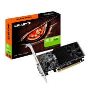 Placa Gráfica Gigabyte GeForce GT 1030 2GB Low Profile D4