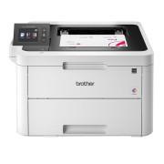 Impressora Brother HL-L3270CDW Led Color