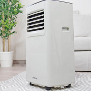 Ar Condicionado Portátil Cecotec Force Silence Clima 7050