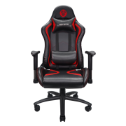 Cadeira Fantech Gaming GC181 Red