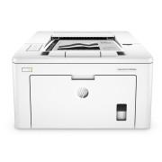 Impressora HP LaserJet Pro M203DN