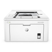 Impressora HP LaserJet Pro M203DW
