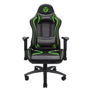 Cadeira Fantech Gaming GC181 Green