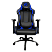 Cadeira Fantech Gaming GC181 Blue
