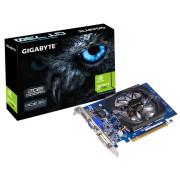 Placa Gráfica Gigabyte Geforce GT 730 2GB DDR5
