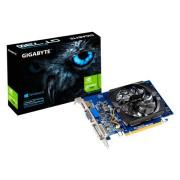 Placa Gráfica Gigabyte Geforce GT 730 2GB DDR3