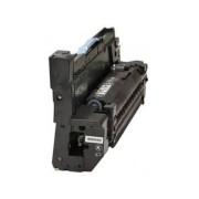 Tambor / Drum HP 824A (CB384A) Preto Compatível