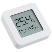 Sensor de Temperatura e Humidade Xiaomi Mi Home Monitor 2