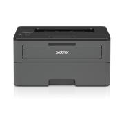 Impressora Brother HL-L2370DN