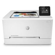 Impressora HP Color LaserJet Pro M255dw