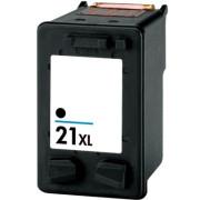Tinteiro HP Reciclado Nº 21 XL preto (C9351CE)