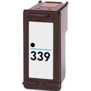 Tinteiro HP Reciclado Preto Nº 339 (C8767EE)