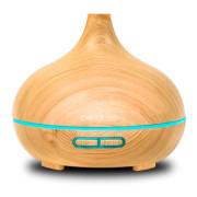Humidificador Pure Aroma 150 Yang Cecotec
