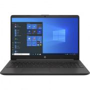 """Portátil HP 255 G8 15,6"""" HD R3-3250U 8GB 256GB SSD Windows 10 Pro"""