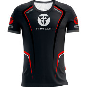 Camisola Team Fantech eSports