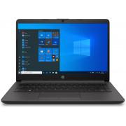 """Portátil HP 240 G8 14"""" i5-1035G1 8GB 256GB SSD"""