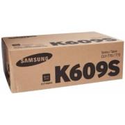 Toner Samsung Original CLT-K659S Preto (SU227A)