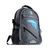 Mochila Gaming Krom Karry