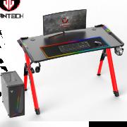 Secretária Fantech Gaming Beta GD612 RGB