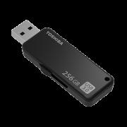 Toshiba U365 Pendrive 256GB TransMemory USB 3.0
