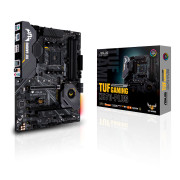 Motherboard Asus TUF Gaming X570-Plus  - sk AM4