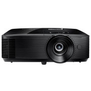 Projector Optoma DS317e 3600L Preto