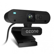 WebCam Ozone LIVEX50 1080P PRO